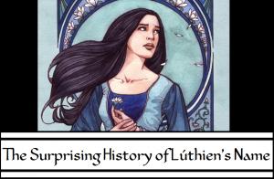 luuthien-title-card