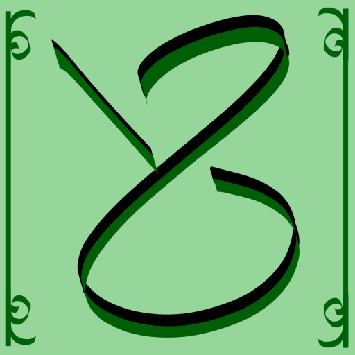 Woodelven Phrasebook – RealElvish net